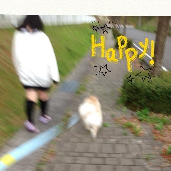 fc2blog_20140501173651fa6.jpg