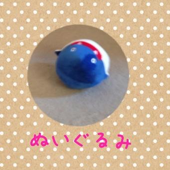 fc2blog_201405031658062da.jpg