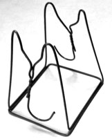 base6.jpg