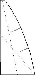 sail1design1L.jpg