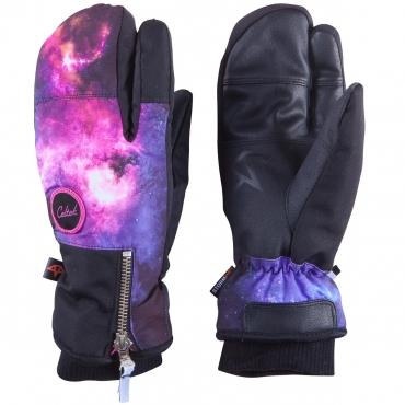 19934-celtek-com-images-Snowboard-Trigger-Mitten-Celtek-hello-operator-galaxy-womens.jpg