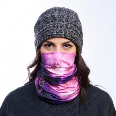 20435-celtek-com-images-Snowboard-Facemask-Celtek-Hadley-Galaxy-Womens.jpg