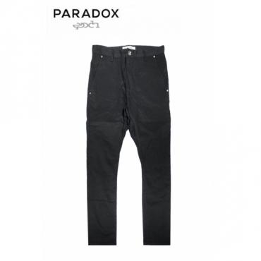 PARADOX---SARROUEL-SKINNY-.jpg