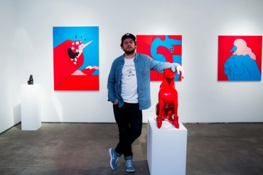 Parra-Tracy-Had-Hard-Sunday-Levine-Exhibition-Show-New-York-2013-03.jpg
