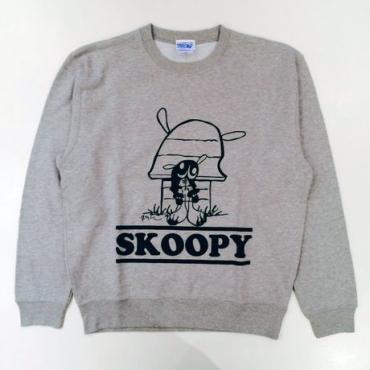 SKOOPY-CREWNECK-05.jpg