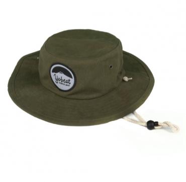 buckethat-store001.jpg