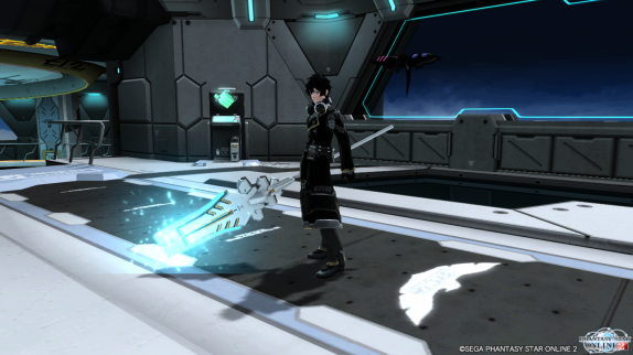 pso20140502_232503_000_convert_20140506022202.png