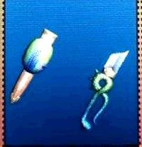 モンハン4G 七つの大罪 コラボ イベントクエスト 片手剣 刃折れの剣