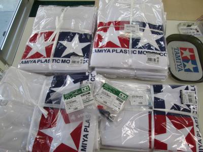 140918TAMIYA Tシャツ