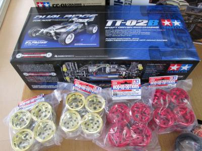 141002新製品