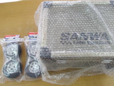 140218TAMIYA新製品