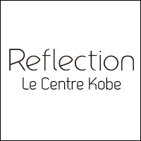 reflection LE CENTRE