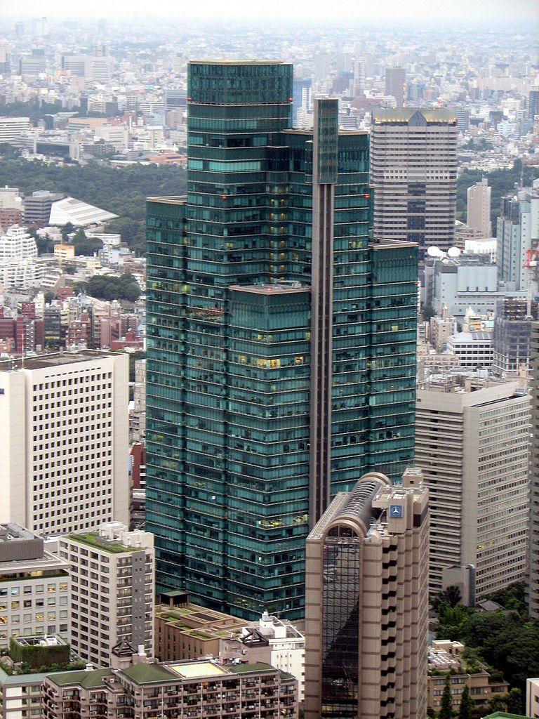 IzumiGarden_wiki.jpg