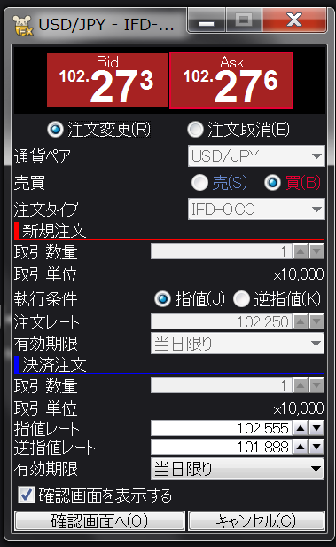 201402252223385ff.png