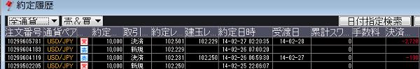 20140227060556fb7.png