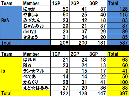 2014061823585431a.png