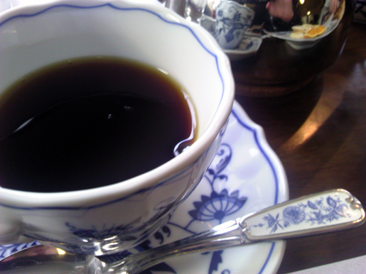 260316_Coffee-do3.jpg