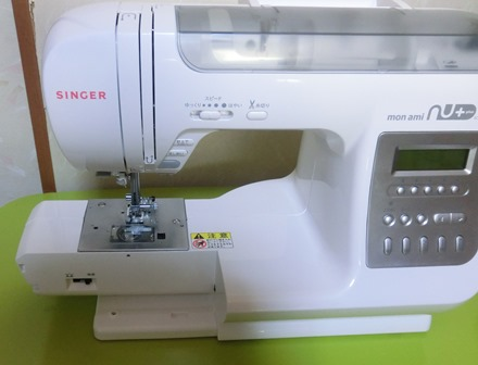 CIMG5820.jpg