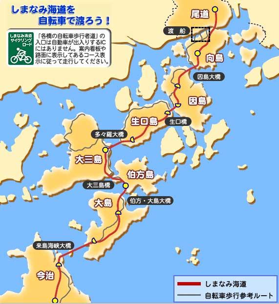 map-e2757.jpg