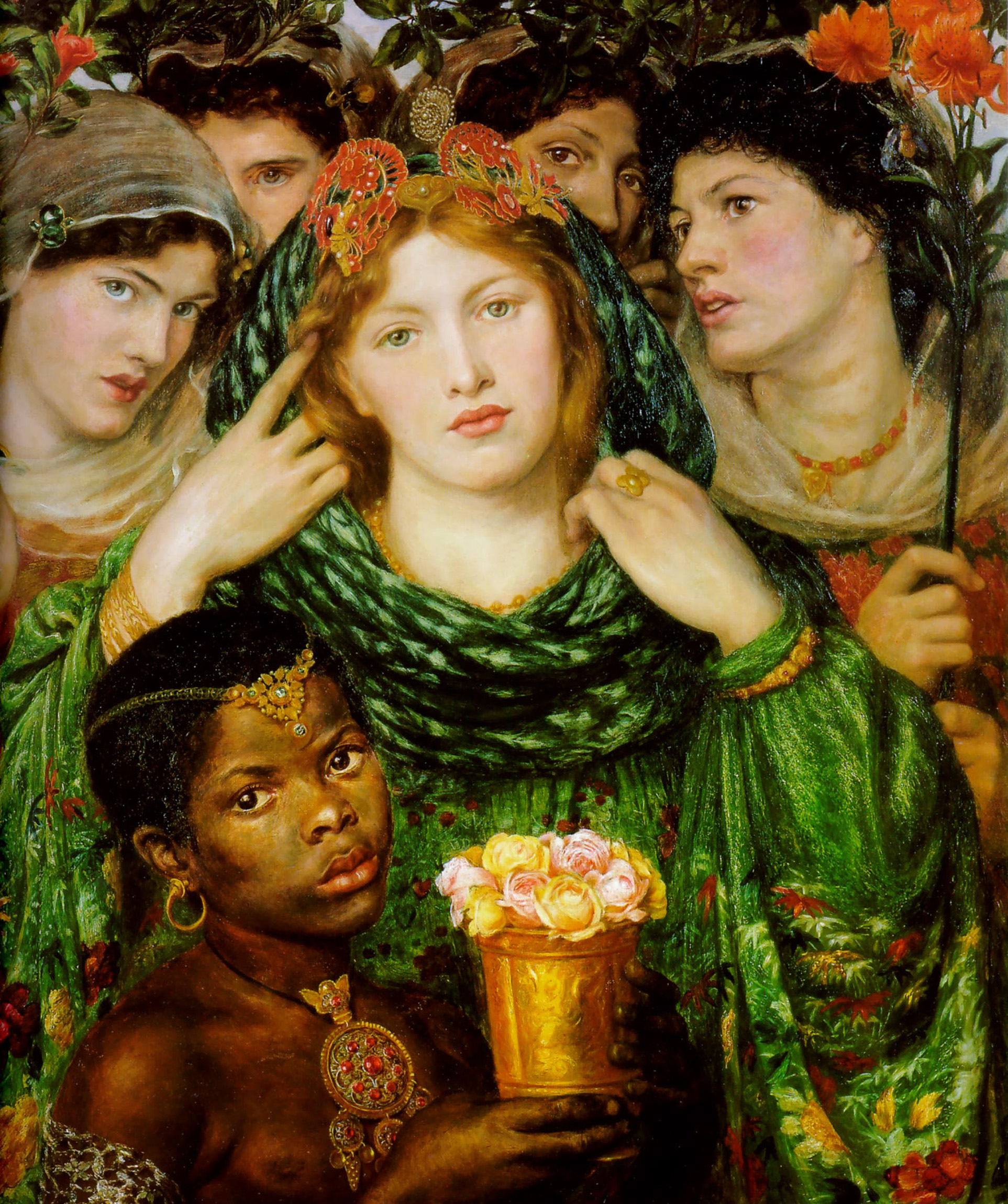 copy_dante_gabriel_rossetti_7_the_beloved.jpg