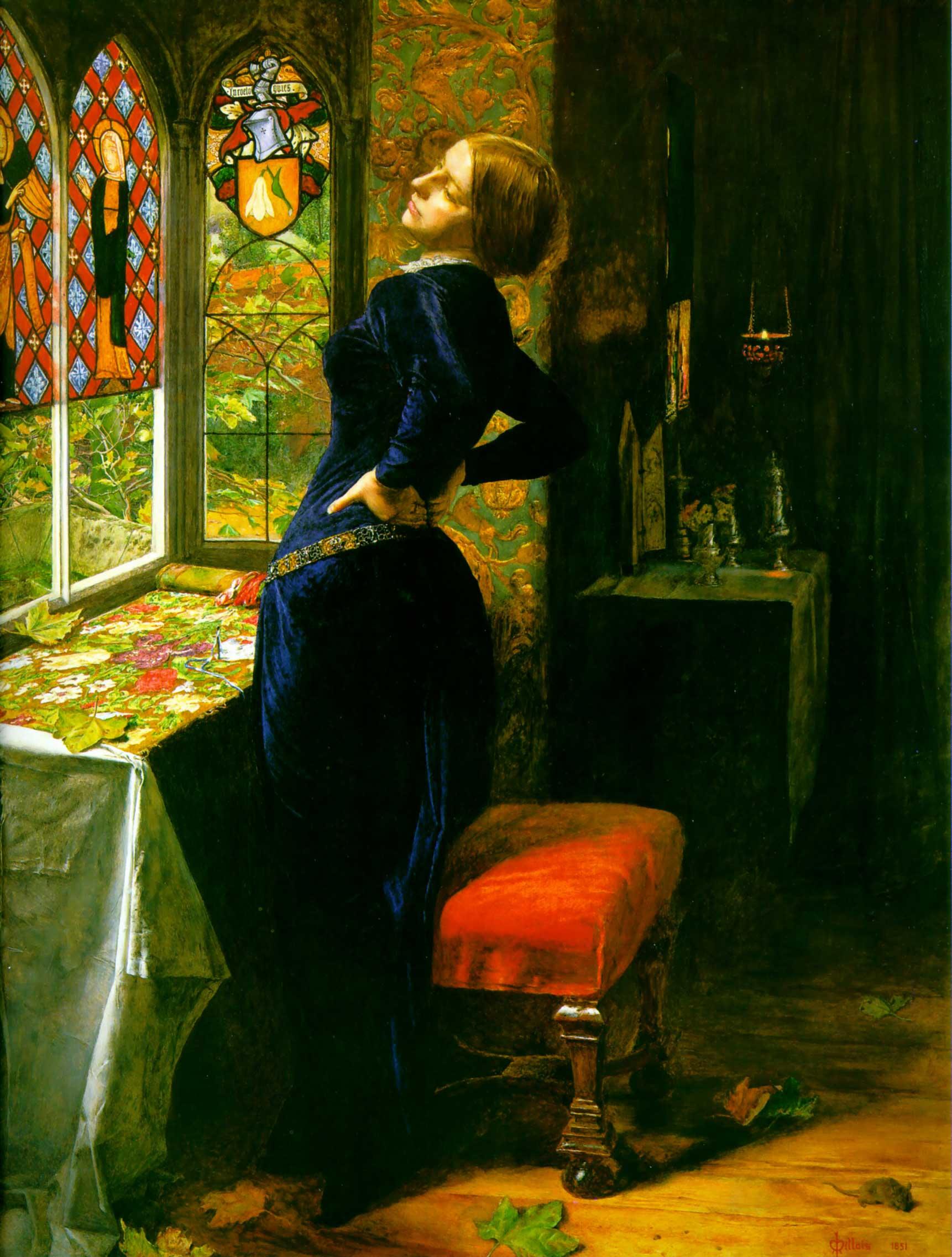 mariana-in-the-moated-grange-1851.jpg