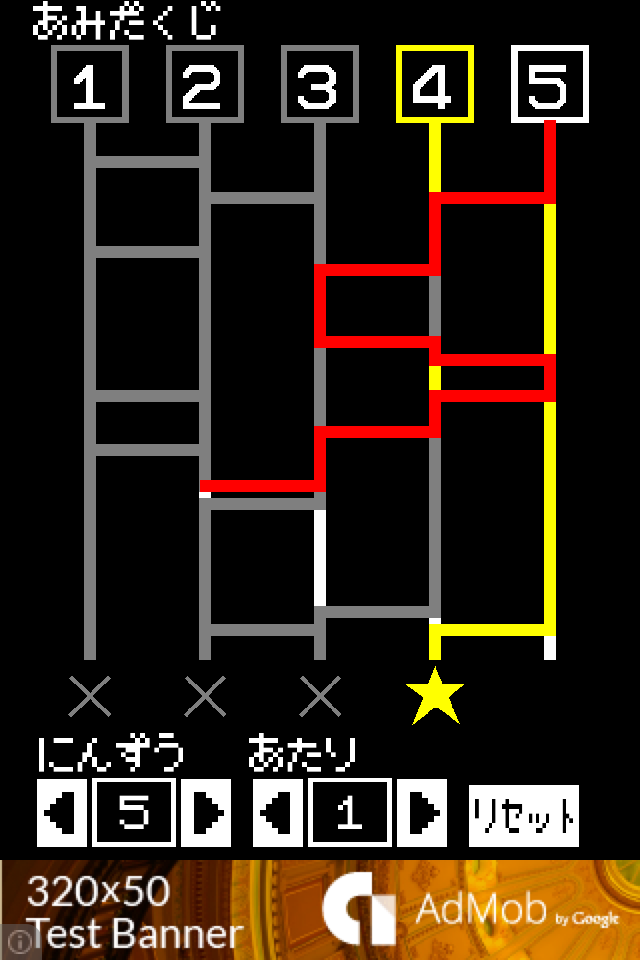 20140506221223506.png