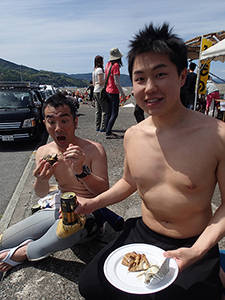 20140518_web5.jpg