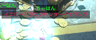 20140502212246163.png