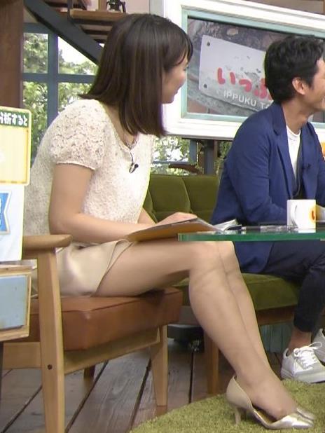 枡田絵理奈 太もも、美脚キャプ画像(エロ・アイコラ画像)
