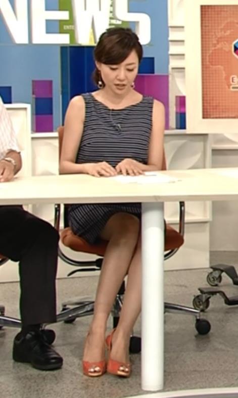 吉竹史 ミニスカートキャプ・エロ画像5