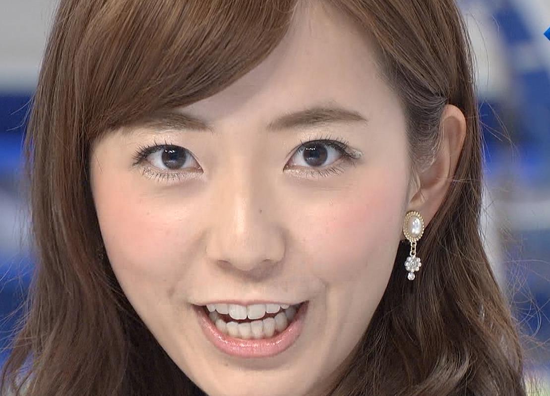 内田嶺衣奈 パンチラキャプ・エロ画像4
