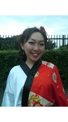 佐藤智恵のブログ-SN3J00230001.jpg