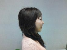 佐藤智恵のオフィシャルブログ-SN3J0051.jpg