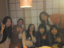 佐藤智恵のオフィシャルブログ-SN3J0074.jpg