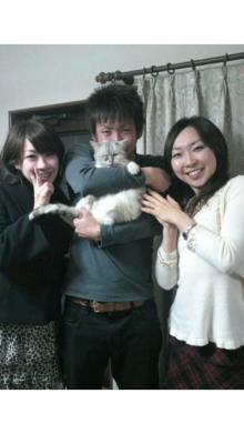 佐藤智恵のオフィシャルブログ-SN3J00760001.jpg