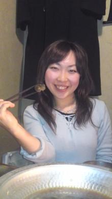 佐藤智恵のオフィシャルブログ-100219_2034~01.jpg
