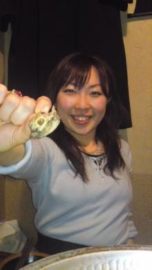 佐藤智恵のオフィシャルブログ-100219_2051~01.jpg