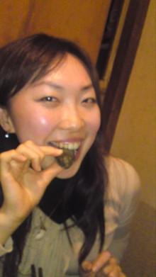 佐藤智恵のオフィシャルブログ-100301_2034~01.jpg