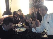 佐藤智恵のオフィシャルブログ-SN3J0108.jpg