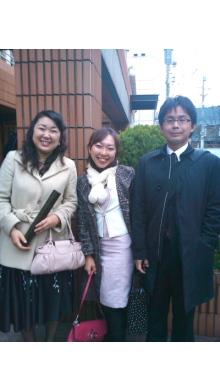 ソプラノ歌手♪佐藤智恵のオフィシャルブログ-SN3N00380002.jpg
