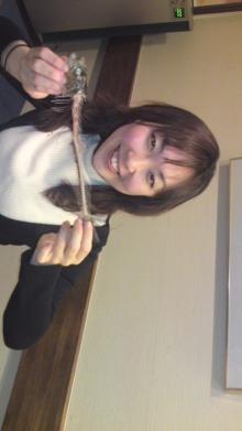 ソプラノ歌手♪佐藤智恵のオフィシャルブログ-100330_2138~01.jpg