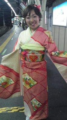ソプラノ歌手♪佐藤智恵のオフィシャルブログ-100411_2148~01.jpg
