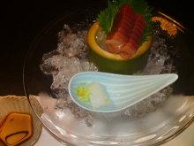 ソプラノ歌手♪佐藤智恵のオフィシャルブログ-SN3J0178.jpg