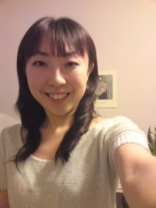 ソプラノ歌手♪佐藤智恵のオフィシャルブログ-100630_2202~01.jpg