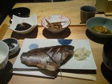 ソプラノ歌手♪佐藤智恵のオフィシャルブログ-SN3J0182.jpg