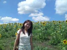 ソプラノ歌手♪佐藤智恵のオフィシャルブログ-SN3J0192.jpg