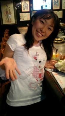 ソプラノ歌手♪佐藤智恵のオフィシャルブログ-Image1430001.jpg