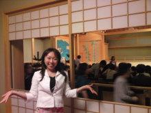 ソプラノ歌手♪佐藤智恵のオフィシャルブログ-SN3J0212.jpg