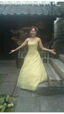 ソプラノ歌手♪佐藤智恵のオフィシャルブログ-SN3J02180001.jpg