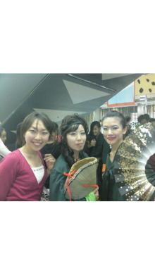 ソプラノ歌手♪佐藤智恵のオフィシャルブログ-SN3J02310001.jpg